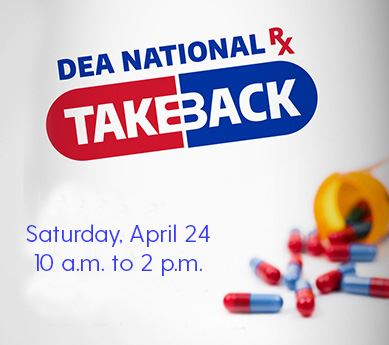 DEA-DrugTakeBack_Newsflash