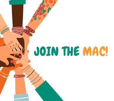 Join the Mac