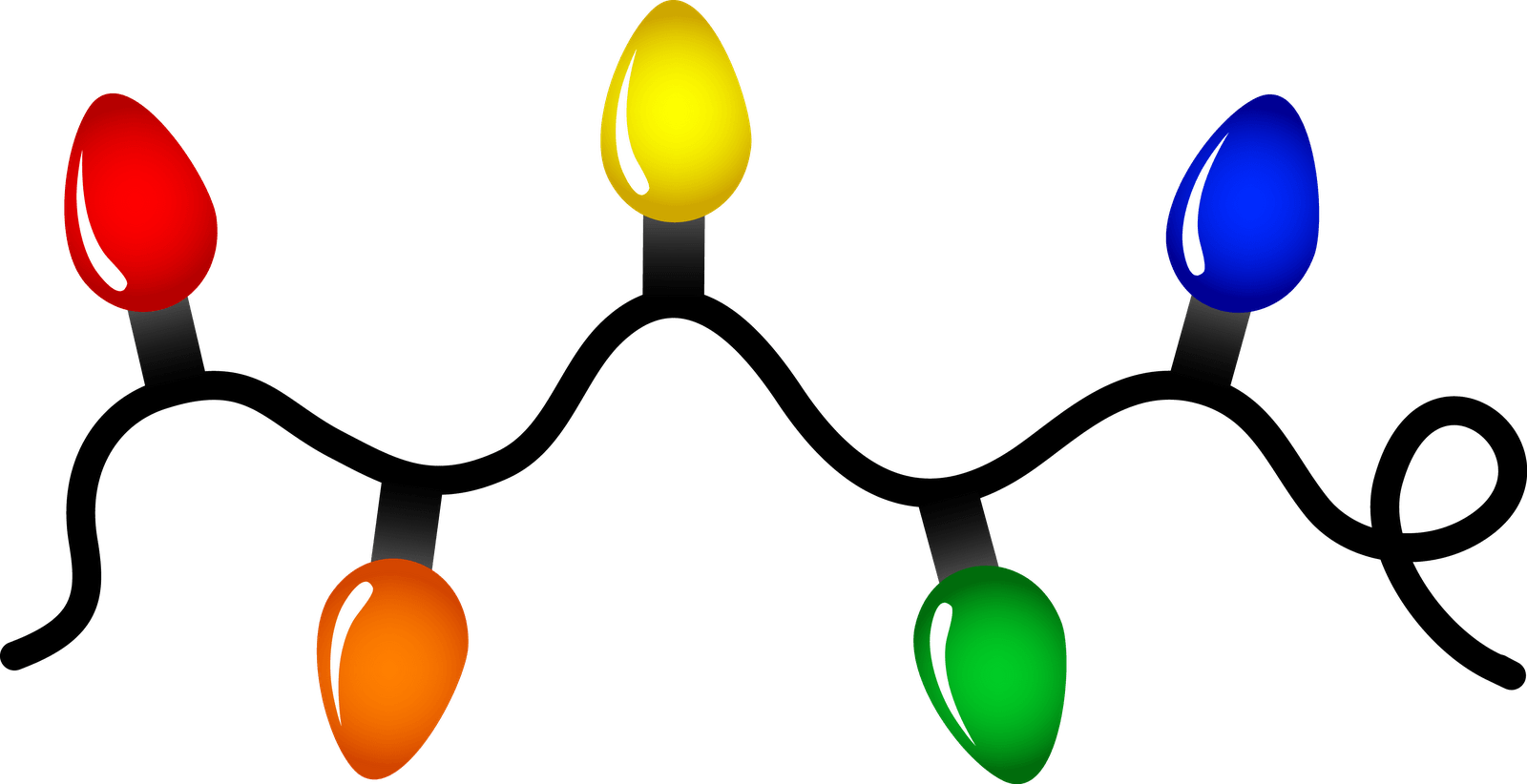 christmas-lights-clipart-eTMKBMATn