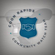 Community Watch Team