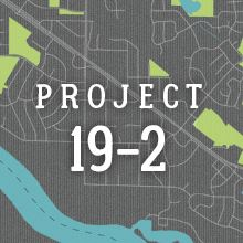 Project 19-2