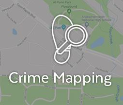 CrimeMapping