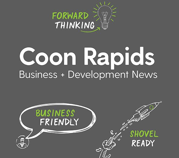 Business and Development News