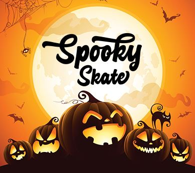 SpookySkate_Newsflash